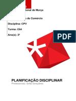 Planificação_anual_CPV_C64_3º.pdf