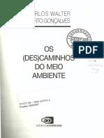 GONÇALVES. Os-Descaminhos-do-Meio-Ambiente.pdf