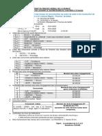 EXTRAIT PV 02PRDTS2020 (1)