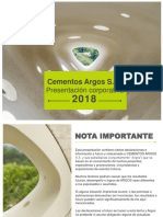 argosCorporativa 4T17  ESPAÑOL VF.pdf