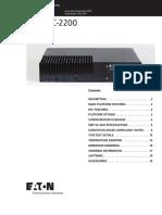 smp-sc-2200-substation-computer-ca910001en