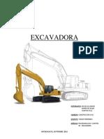 Informe-Excavadora.docx