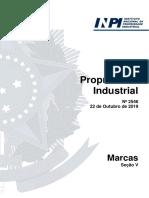 Revista de Marcas do INPI.pdf