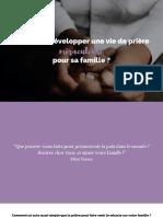 comment_developper_une_vie_de_priere_miraculeuse_pour_sa_famille