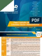 fase 3 estudio de caso en colombia_grupo_25