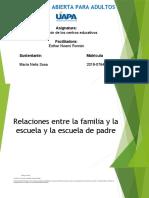 Familia y escuela (1).pptx