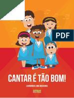 Cantar e tao bom- - Lourdinha Lima Medeiros.pdf