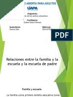 Familia y escuela (2)