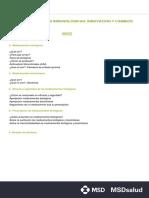 DOSSIER-medicamentos-biologicos - Intercambiabilidad y Sustitución.pdf