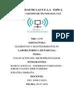 laboratorio_3.1_microprocesadores.docx