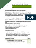 04_Herramientas programación móvil_Control V.1.pdf