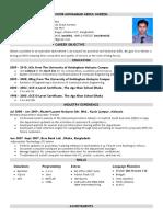 Noor Kareem CV.doc