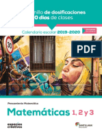 secundaria-matematicas-dosif-espacios-creativos (1).pdf