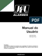 MANUAL-ECR-1818I-PLUS