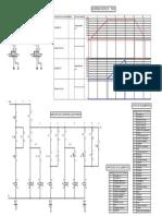 oleohidraulica raul II.ct.pdf