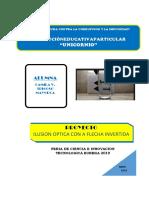PROYECTO CIENCIA.docx1