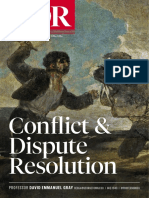 CDR20-Syllabus.pdf