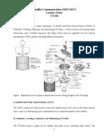 15EC4167_CO3_LECTURE NOTES (1).pdf