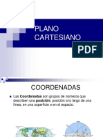 Plano-Cartesiano-ppt