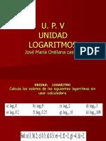 UNI_1_LOGARITMO