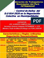 EXPO-2- DU 014-2020 - ANALISIS Y CONTROL DE DAÑOS EN MUNICIPALIDADES 2 (1)