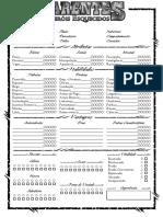 Planilha - Parentes - Completa.pdf