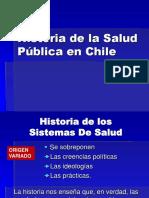 historia-de-la-salud-publica-en-chile (2).pptx