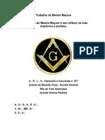 Trabalho M.M. - Juramento do Mestre Maçom.Final.pdf
