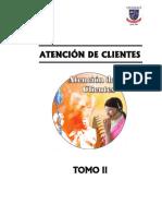 Curso_1 - Atención_clientes_Tomo II (PP2)