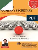 e-bulletin_exe__prof_Feb2020.pdf