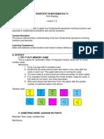 Worktext-1.2 edited