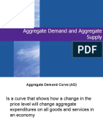 Done-Aggregate Demand Aggregate Supply model.ppt