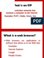 BA 41 HTML