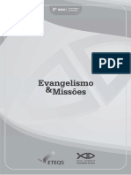 SANTOS_Betania_Evangelismo_Missoes