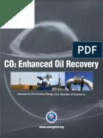 020174_EI21_EnhancedOilRecovery_final.pdf