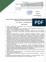 TEMATICA-SI-BIBLIOGRAFIE-CONCURS-ASISTENT-MEDICAL-UPU-SMURD