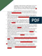 Subiecte_lucrare_MA_2019_2020.docx