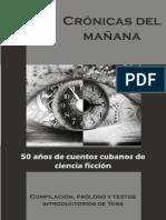 Crónicas_del_mañanapdf