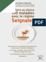 R_C3_A9duire-au-silence-100-maladies