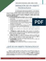 determinacion_de_un_objeto_tecnologico.doc
