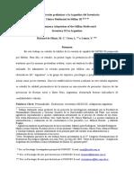 Publicacion_Adaptacion_Millon_19_setiembre_2005_de_Richaud__Lemos_y_Oros1
