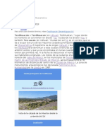 Teotihuacán eikfoslflls9