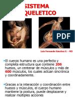 2. - Osteologia (modificada) 2018-1