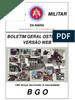 BGO 237 de 22 Dez  15.pdf
