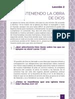 MaySimple-diptico2.pdf