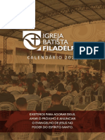 CALENDARIO IBF 2020 ESSE (2).pdf