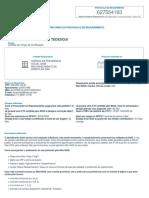 Comprovante (2).pdf