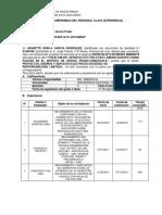 ANEXO 11_OBRA-GROCIO-PRADO (1)