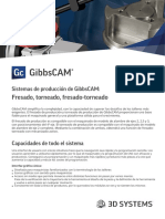 GibbsCAM_ProductionMilling (CNC)