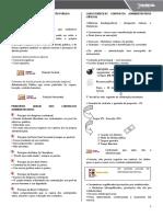 Deinfra - Contratos da Administração Pública - Leonardo